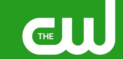 Acting Out : dramédie musicale pour CW